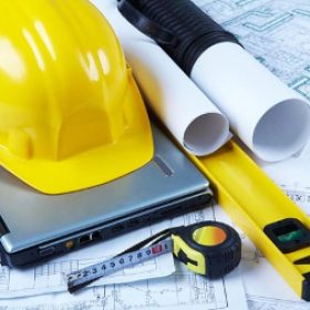 Gestione del cantiere