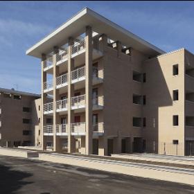 Edificio civile